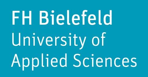 FH-Bielefeld